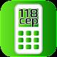 118Cep - Ücretsiz Bilinmeyen Numaralar Servisi Download for PC Windows 10/8/7