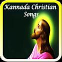 Kannada Christian Songs icon