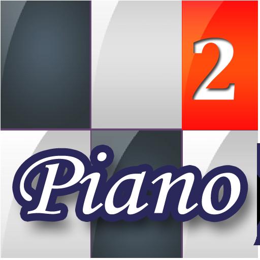Piano Tiles 2016 New