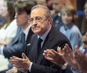 Le coach des U18 du Real Madrid a été viré après son passage sur une radio lors du Clasico