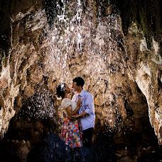 Wedding photographer José Antônio (cazafotografia). Photo of 27.08.2018