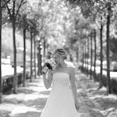 Esküvői fotós Rafael Orczy (rafaelorczy). Készítés ideje: 17.05.2017