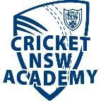 https://www.cricketnsw.com.au/-/media/cricketnswcomau/Images/Menu/Tertiary/CNSW%20Academy%20Tertiary.ashx?mw=768