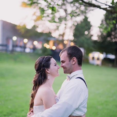 Wedding photographer Miriam Mordas (MiriamMordas). Photo of 07.07.2016