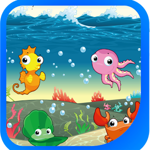 Fishdom for PC and MAC