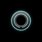 TRON FG icon