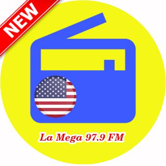 Download BlueStacks for La mega 97 9 new york Online Radio