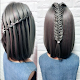 Best Hairstyles step by step Download on Windows