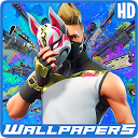 FortArt - Community Wallpapers 1.0.4