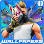 download FortArt - Community Wallpapers apk