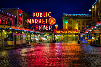 Photo: Marketing Land'sSocialPro Conferenceis coming to Seattle this June! Book your ticket now and save $300 on a seat at the table. This is going to be an amazing event. Don't miss your chance to seize low rates on your pass! http://mklnd.com/1SgVHZD