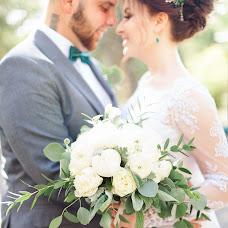 Wedding photographer Katerina Pershina (per4inka). Photo of 05.03.2018