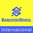 BB Internacional icon