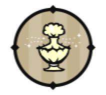 覚醒の香水(SSR)
