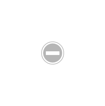 new model army album from here