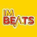 IMBeats icon
