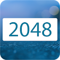 The classic 2048 - Puzzle game 🚀 icon