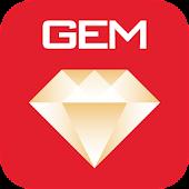Gem – Social Messenger