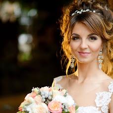 Wedding photographer Vladimir Dmitrovskiy (vovik14). Photo of 06.02.2018