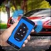 Car Key Remote Lock Simulator APK