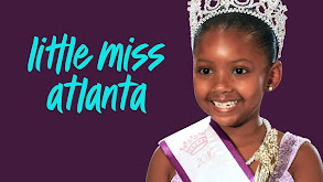 Little Miss Atlanta thumbnail