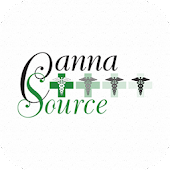 Canna Source
