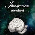 Integracioni identitet icon