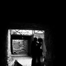 Wedding photographer Olga Dubravskaya (photoska). Photo of 27.09.2016