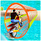 Impossible Tracks : Bike Stunt Moto Racing Games file APK for Gaming PC/PS3/PS4 Smart TV