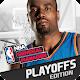 NBA General Manager 2015 v2.51.000