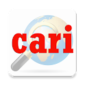 Cari Cars, Homes and Jobs