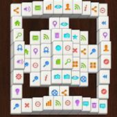 Tải Mahjong Solitaire miễn phí