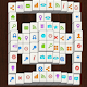 Mahjong Solitaire by mappstreet.com