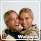 Lisa and Lena Mantler Wallpapers HD APK