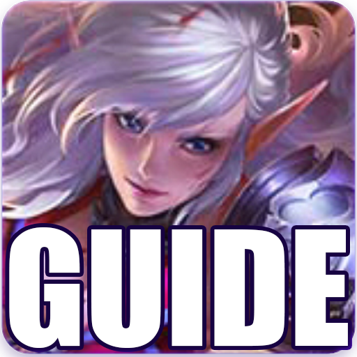 Guide for Heroes Evolved