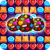 Candy Sweet Jam Icon