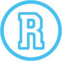 Riverdale HD Wallpapers TV Series Theme