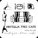 ANTIQUA TREE CAFE(アンティカツリーカフェ) - Androidアプリ