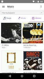 BitTorrent®- Torrent Downloads Screenshot 3