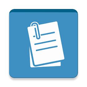 MobileIron Docs@Work Preview