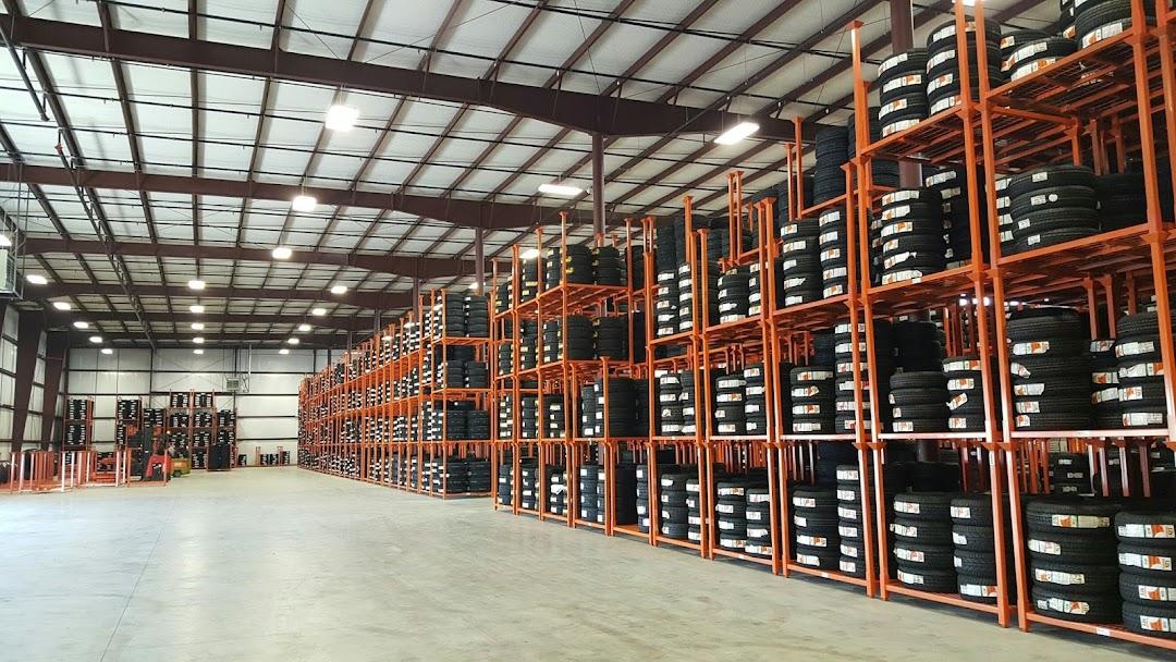 Tire Wholesale Warehouse >> Tire Wholesale Inc Tire Shop