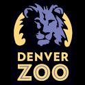 Denver Zoo icon