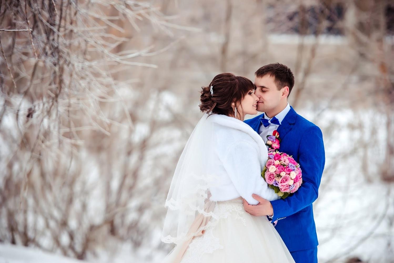 при свадебные фотографы рыбинска этапе