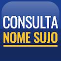 Consulta CPF - Nome Sujo, Dívidas, Score e mais icon