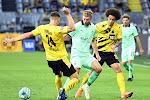 POLL: Hoeveel kans maakt Club Brugge tegen de Russische reus, de Europese topschutter en de Belgische entente?