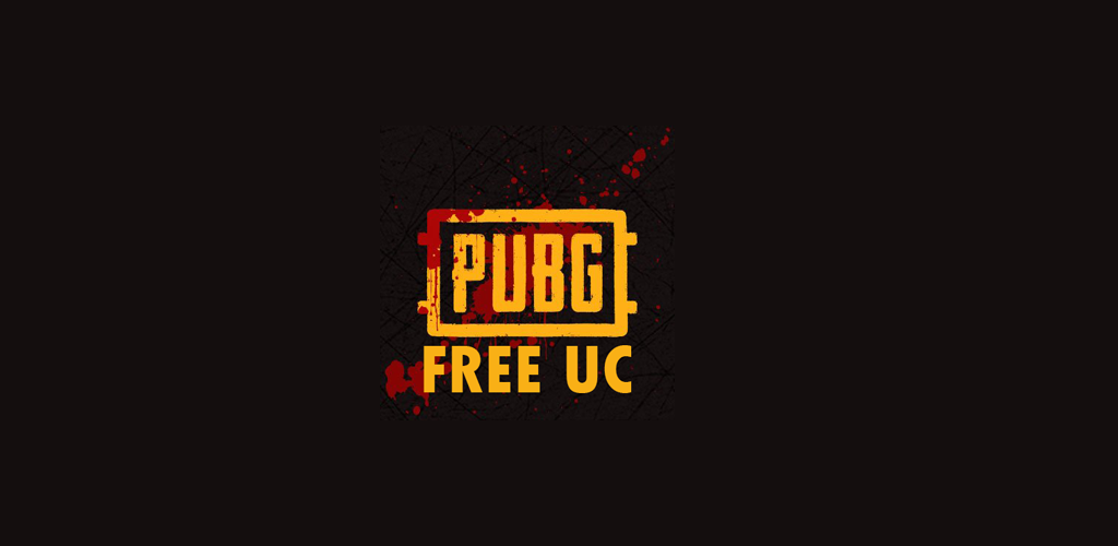 Download Pubg Free Uc Cash Apk Latest Version App For Android Devices