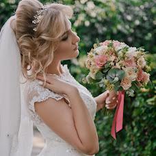 Wedding photographer Svetlana Shaffner (StudioFLY). Photo of 22.12.2017