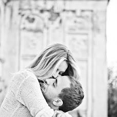 Wedding photographer Alena Prokudina (Alena-Queen). Photo of 16.11.2014
