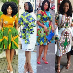 Latest ankara styles 2017 2018 android apps on google play Fashion and style school in nigeria