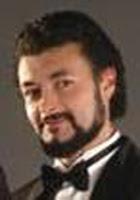 Alexandr Tamazov